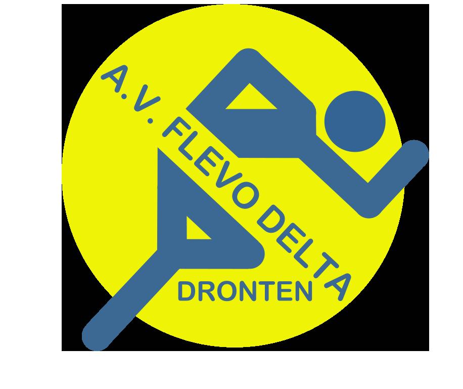 Flevo Delta Logo